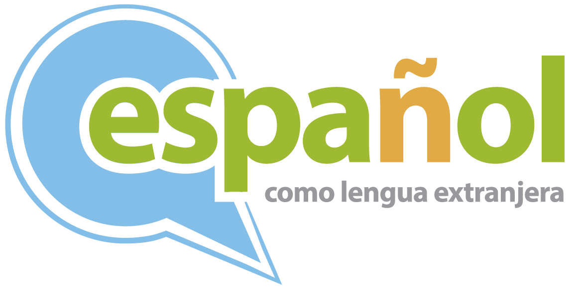 Program of Spanish as a Foreign Language